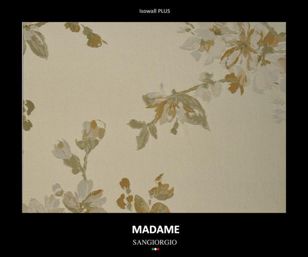 madame-26
