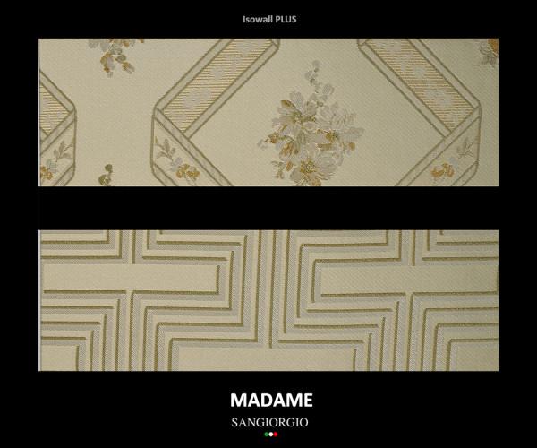 madame-27
