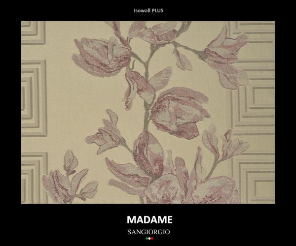 madame-4