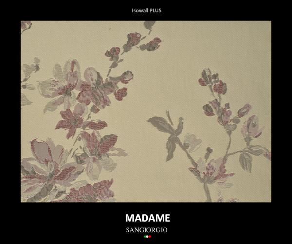 madame-5