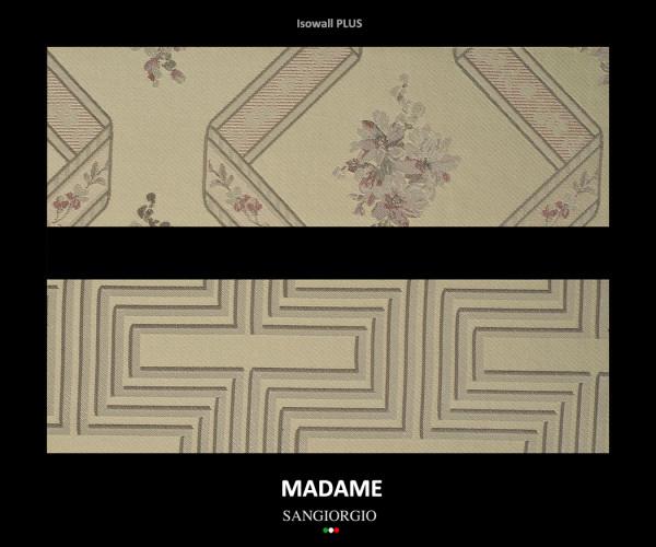 madame-6