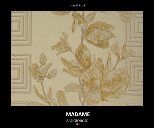 madame-7