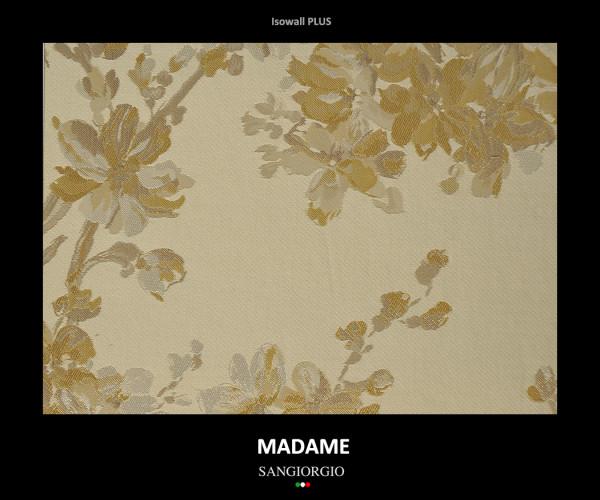 madame-8