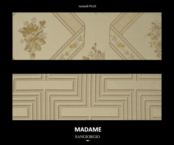 madame-9