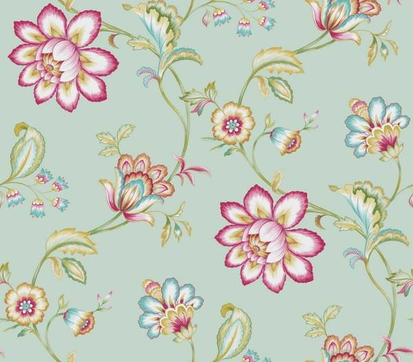 spring_garden (6)