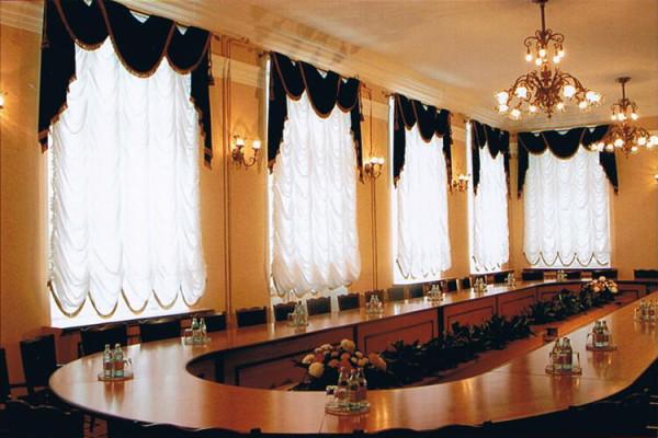 kabinet-7